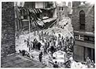 Nos 5-13 High Street Bombed 1st June 1943 | Margate History
