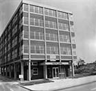 Northdown Road Capital House Tax Office | Margate History