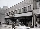 Co-Op Store 79-87 High Street | Margate History