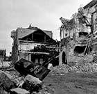 Demolition of Cobbs Brewery | Margate History