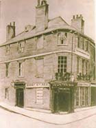 Fort Road/Fountain Hotel No 6