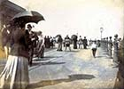Jetty, 2 July 1892 [Hobday] Margate History
