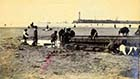 Harbour Slipway,2 July 1892 [Hobday]