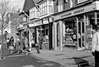 Dane Valley Shops 1984 | Margate History