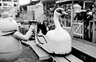 Dreamland Ride 1975| Margate History