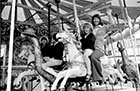 Dreamland Ride 1975 | Margate History