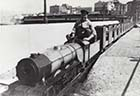 Harbour Miniature Railway | Margate History