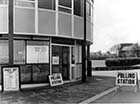 Information Center 1968 | Margate History