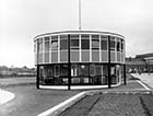 New Information Centre opposite Station | Margate History
