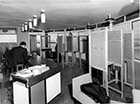 Inside the Information Centre 1968 | Margate History