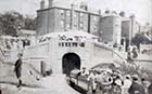 Dreamland Miniature Rly ca 1923 | Margate History