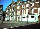 Market Place/Queens Head [John Robinson] | Margate History