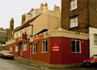 Addington Street/London Tavern Margate History