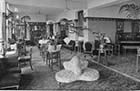 Kingscliffe Hotel, Main lounge [Lyn Offord] Margate History