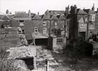 Rear of 8 to 10 Cecil Street | Margate History