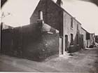 Caroline Cottages 1 2 3 off Clifton Place | Margate History