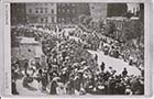 Cecil Square Possibly Queen Victoria Golden Jubilee 1887 | Margate History