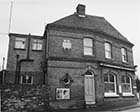 Coffin House (Gwendoline House) Tivoli Road 1983| Margate History