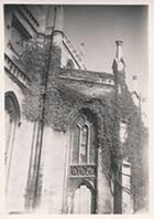 Holy Trinity Church pre WW2 | Margate History