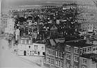 Holy Trinity School from Holy Trinity Church 1930 | Margate History