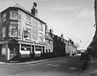 Hope & Anchor  Nos 173 - 175 High Street, 1939 | Margate History