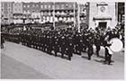 Margate Fire Brigade parade after Munich Crisis 1938 | Margate History