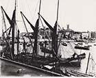 Margate Harbour Circa 1930 | Margate History