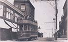 Tram No 3 Paradise Street 1922 | Margate History