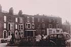 Zion Place East side 1960| Margate History