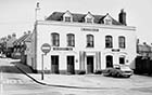 Dane Road/The Mulberry Tree | Margate History