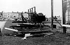Zion Place Storm Damage | Margate History