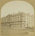 Cliftonville Hotel 1868 [stereo] | Margate History