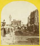 High Street Bathing Rooms [Poulton and Co] Margate History