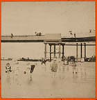 Jetty 1881 [stereo] | Margate History