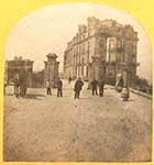 Royal Crescent [stereo] | Margate History