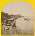 Lower Marine Terrace and Sands [stereo] | Margate History