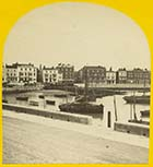 Parade from the Pier [stereo] | Margate History