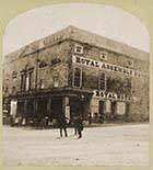 Royal Assembly Rooms and Royal Hotel Cecil Square | Margate History