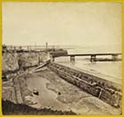 Sea Wall Marine Palace 1877 | Margate History