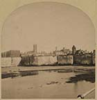 View from Jetty 1868 | Margate History