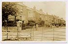 Addiscombe Road [PC Bell Series]