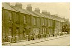 Byron Road | Margate History