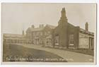 Canterbury Road No 150 Victoria Home for Invaild Children  | Margate History