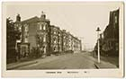Canterbury Road/Westonville 1929 Margate History