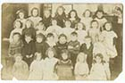 College Road Salmestone Infants II | Margate History