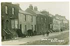 Crow Hill Road | Margate History
