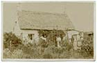 White Cottage 1910 | Margate History
