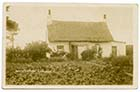 White Cottage 1924 | Margate History