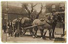 Dane Road/delivery to Mulberry Tree | Margate History