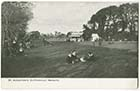 Edgar Rd St Augustines School playing field | Margate History